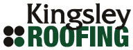 Kingsley Specialist Roofing - Copper, Zinc, Aluminium and Steel Roofing and Cladding
